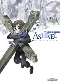 Ashrel : Dragon #1 [2009]