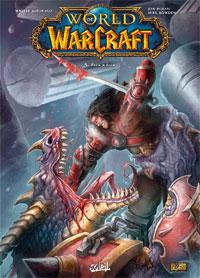 World of Warcraft: Face à face #5 [2009]