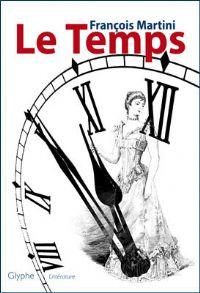 Le Temps [2009]