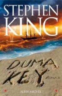 Duma Key [2009]