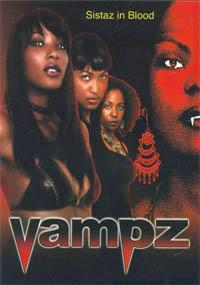 Vampz