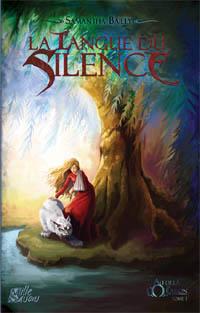 Au-delà de l'oraison : La langue du Silence [#1 - 2009]
