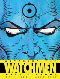 Les Gardiens : Watching the Watchmen [2009]