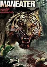 L'instinct du chasseur [2009]