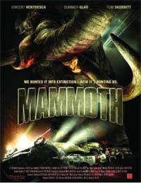 Mammouth [2009]