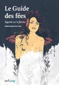 Le Guide des fées [2009]