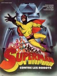 Superman le diabolique [1968]