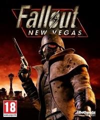 Fallout : New Vegas [2010]