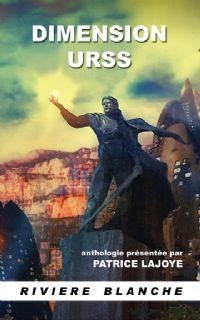 Dimension URSS [2009]