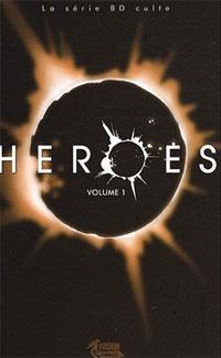 Heroes [2008]