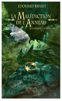 L'Anneau des Nibelungen / Saga de Sigfried : La Malédiction de l'anneau : Le Sommeil du dragon #2 [2009]