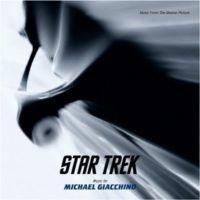 BO-OST Star Trek XI #11 [2009]