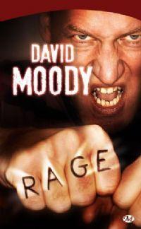 Rage [2009]