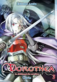 Dorothea #3 [2009]