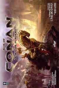 Age of Conan [2009]