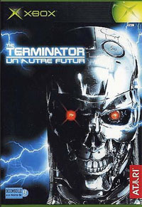 Terminator : un autre futur [2004]