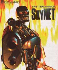 Terminator : Skynet [1996]