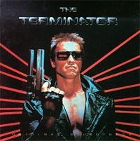 Terminator [1991]