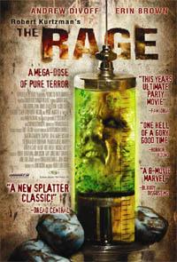 The rage [2009]