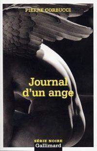 Journal d'un ange [2003]