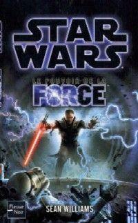 Star Wars : Le Pouvoir de la force #1 [2009]