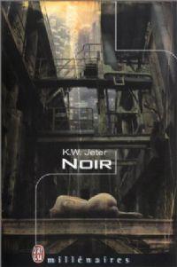 Noir [2003]