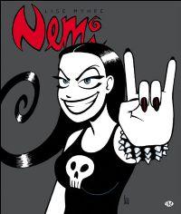 Nemi [#1 - 2009]