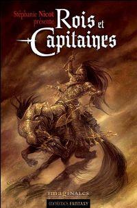 Rois et Capitaines [2009]