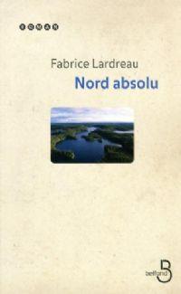 Nord Absolu [2009]
