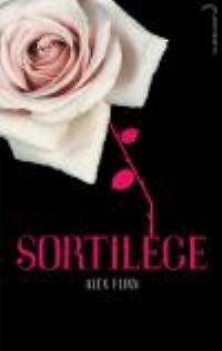Sortilège [2009]