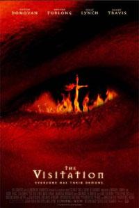 The Visitation [2009]