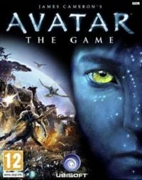 Avatar : Le Jeu [2009]