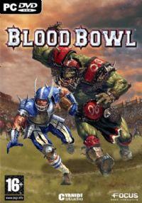 Blood Bowl [2009]