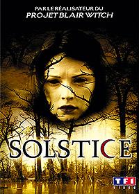 Solstice [2009]