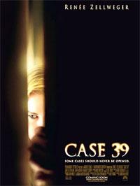 Le Cas 39 [2010]