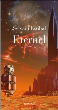 Eternel [2009]