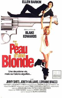 Dans la peau d'une blonde [1991]