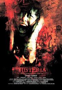 Histeria [2010]