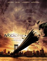Quantum Apocalypse [2010]