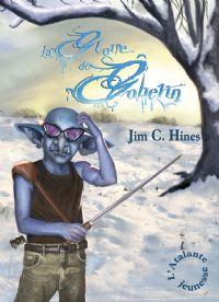 Le Gobelin : La Gloire du Gobelin #2 [2009]