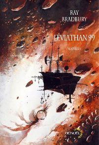 Leviathan 99 [2010]