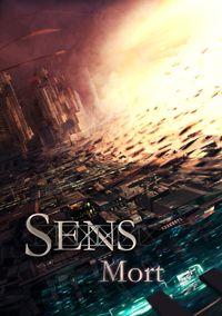 Sens Hexalogie : Sens Mort [#2 - 2010]
