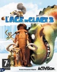 L'Age de Glace 3 [2009]