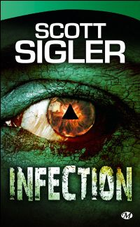 Infection [2009]