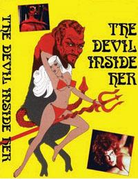 The Devil Inside Her [1977]