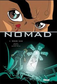 Nomad : Mémoire cache #5 [2000]
