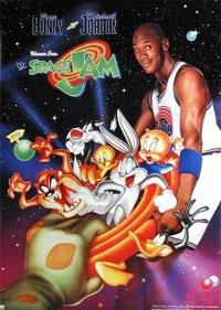 Space Jam [1997]