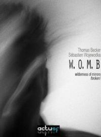 W.O.M.B. : W.OM.B. [2009]
