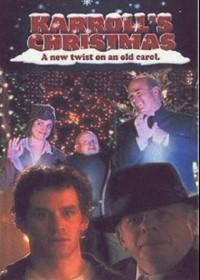Des fantômes pour Noël [2006]