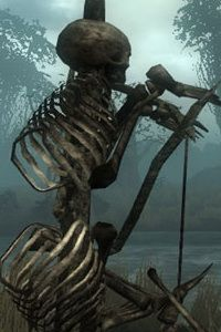Fallout 3 : Point Lookout [2009]